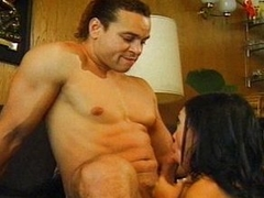 Squirting hard cock pounds spoil